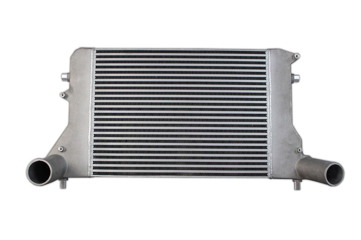 "Intercooler TurboWorks 564x413x57 2,75"" BAR AND PLATE - GRUBYGARAGE - Sklep Tuningowy"